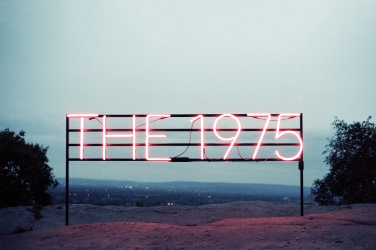 The19751